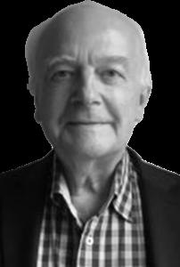 Benoît Meeschaert