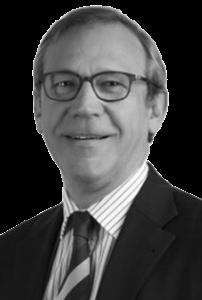 Jean-Paul Messié