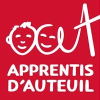 Les Apprentis d'Auteuil