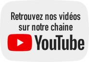 Chaine Esperancia sur Youtube